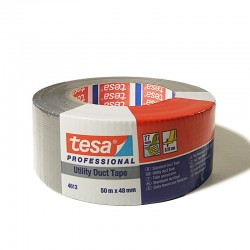 Packband - tesa duct tape...