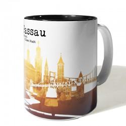 Tasse - Passau Star