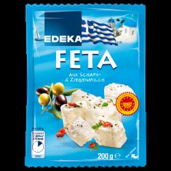 EDEKA Feta 48% Fett i. Tr.,...