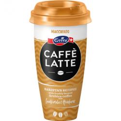 Emmi Caffe Latte Macchiato...