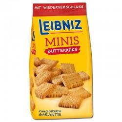 Bahlsen Leibniz Minis...
