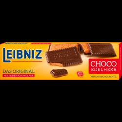 Bahlsen Leibniz Choko...