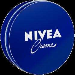 Nivea Creme, 150ml