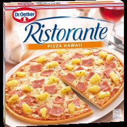 Dr. Oetker Ristorante Pizza...
