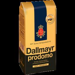 Dallmayr Prodomo ganze...