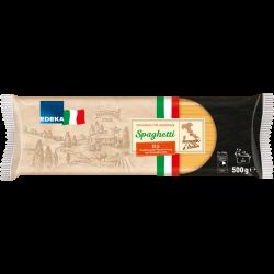 Edeka Italia Spaghetti N. 5...