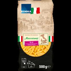 Edeka Italia Maccaroni, 500g