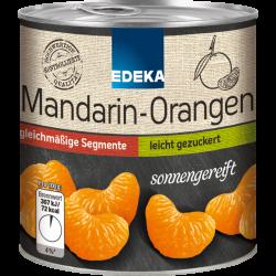 Edeka Mandarin-Orangen...