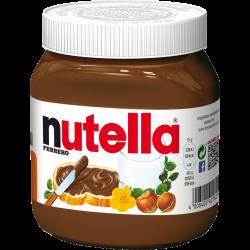 Nutella, 450g