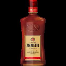 Amaretto Di Alfino 21,5%, 0,7l