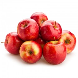 Äpfel Jonagold, 1 St.