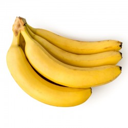 Edeka Bananen, 1 St.
