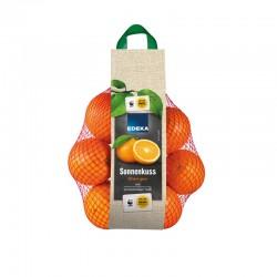 Orangen WWF, 1 St.