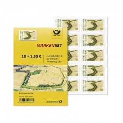copy of Markenset...