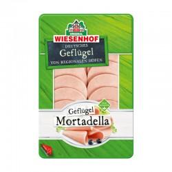 Wiesenhof Geflügel...