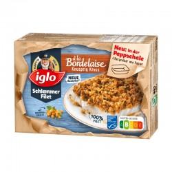 Iglo Schlemmerfilet à la...