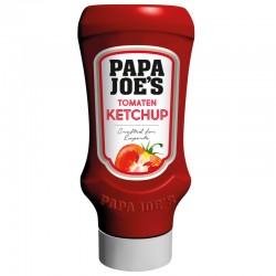 Papa Joe's Tomaten Ketchup,...