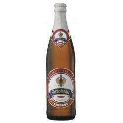 Arcobräu Urfass Premium...