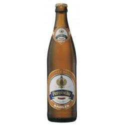 Arcobräu Radler, 0,5l