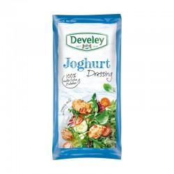 Develey Joghurt Dressing, 75ml