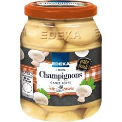 Edeka Champignons 1. Wahl...