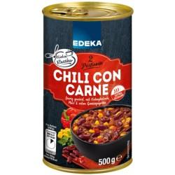 Edeka Chili Con Carne, 500g