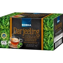 Edeka Darjeeling 20St., 35g