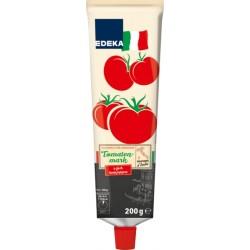 Edeka Italia Tomatenmark ,...