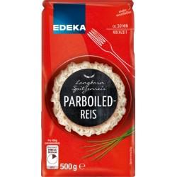 Edeka Parboiled...