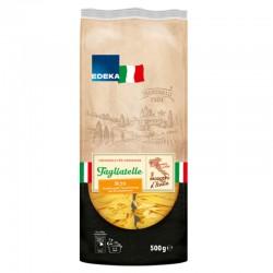Edeka Italia Tagliatelle...