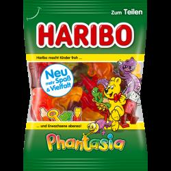 Haribo Phantasia, 200g