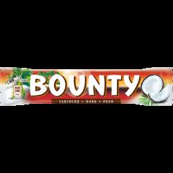 Bounty Zartherb Riegel 1...