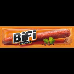 Bifi Mini Salami, 25g