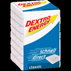 Dextro Energy Classic, 46g