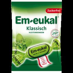 Em-eukal Klassisch...