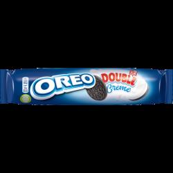 Oreo Rolle Double, 157g