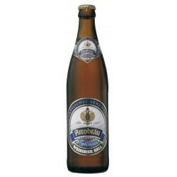 Arcobräu Weißbier Hell, 0,5l