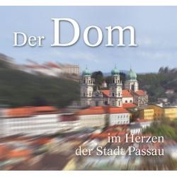 Buch - Der Dom im Herzen...