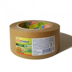 Packband - Pack Paper tesa