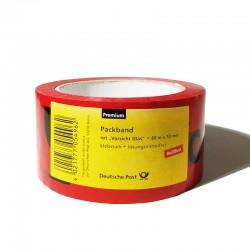 Packband - Vorsicht Glas