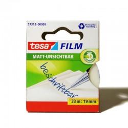 Klebefilm - tesa® 33m x 19mm