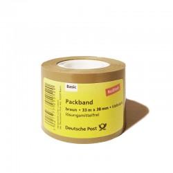Packband - braun