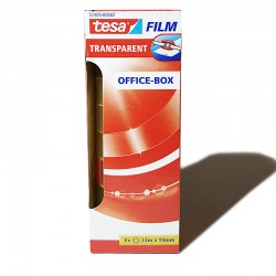 Office Box - tesa®film