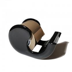 Packband + Abroller