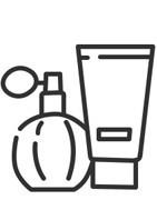 Haut- & Körperpflege